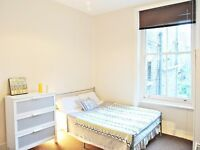S/ **MAIDA VALE** BARGAIN! 2 BEDROOMS AVAILABLE IN THE SAME HOUSE!!