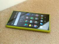 Sony Xperia Z5 Compact Unlocked (Used)