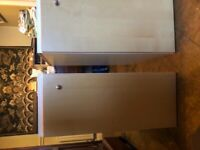 2 Ikea kitchen cabinets Great condition