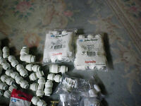 joblot plumbing materials