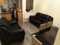 2 Double Bedrooms available in a New House (EVERYTHING NEW) - for short, medium or long stay