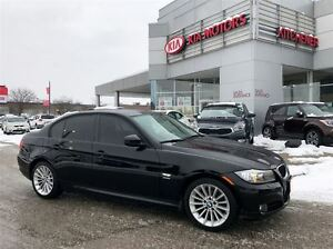 2010 BMW 328 LUXURY AND PERFORMANCE