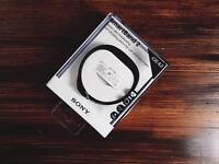 Smart band 2 Sony