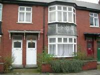 2 bedroom flat in Addycombe Terrace, Heaton, Newcastle Upon Tyne, NE6