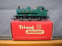 Hornby & Triang trains PURCHASED for Cash on Collection