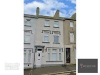 Room 2, Portmore Street Portadown, BT62 3NF