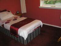 Maxwell Drive - One Bedroom Flat
