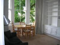 Olympia W14 One Bedroom Furnished Flat £290 PER WEEK Available immeidately