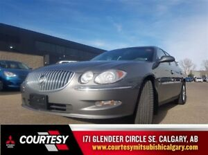 2008 Buick Allure CX | Low KM | Very Clean
