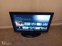 Samsung 32 inch TV *Bargain*