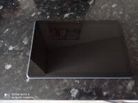 Amazon 10 tablet 10.1 plus New Model