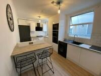 Ensuite rooms available on 10 minutes walk to the centre