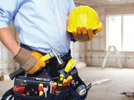 handyman Electrician, Carpenters Plumbing , Heating Systems 24 hours services