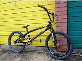 Haro Race Lite Bmx racing bike, bicycle, track, bmx bike, skatepark, Jump bike