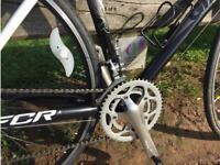 GIANT FCR1 - Road Bike Bicycle
