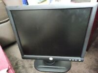 Cheap PC Monitor. Collect today cheap