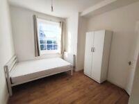 En-Suite Room To Let | Mile End Road, Stepney Green