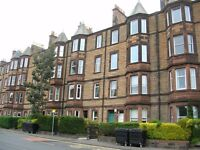Furnished 3 bedroom flat for rent, convenient for University and Commonwealth Pool