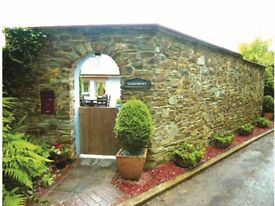 4 5 Bed House For Sale In Cornwall 8 Miles From Beach