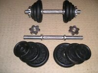 york legacy plates. york barbell weights set. legacy plates a