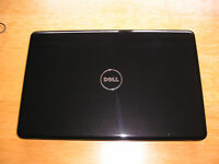 Laptop Dell Inspiron M5030