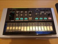 Korg Volca FM - Good as new condition