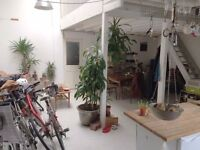 4/5 bed Warehouse in Stoke Newington, N16 to rent for £3200pcm
