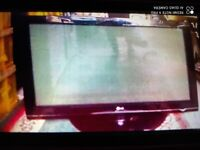 Offers. LG plasma TV. Excellent quality. Collect today cheap. Can deliver locally