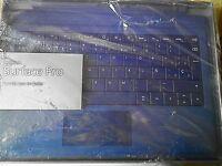 Microsoft surfacepro 3 keypad