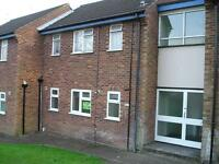 NORTH CITY GROUND FLOOR SELF CONTAINED UNFURNISHED STUDIO APARTMENT