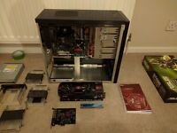 Gaming PC (i7)