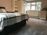 Studio room & flat £650-£800