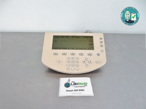 HP 1100 G1323B HPLC Gameboy Controller with Warranty SEE VIDEO