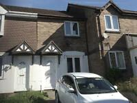 2 Bed Property to let. Plympton.