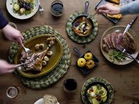 Flagship Restaurant Tapas Brindisa London Bridge is hiring | Authentic Spanish cuisine