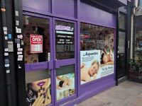 BAMBOO SPA Amazing relaxing full body massage. Finsbury Park Oriental
