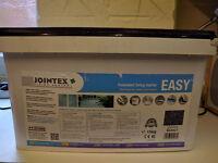 15KG TUB OF ROMPOX ( Jointex )