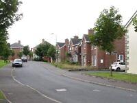 Seeking House in Demesne Downpatrick