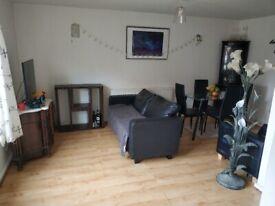 Two Bedroom Ground Floor Maisonette To Let | London E14