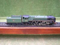 N GAUGE Model Railways ( WANTED By Collector, Sussex