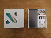 Google Nexus 5x 32GB, white.
