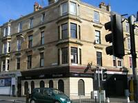 Cathcart Road - One Bedroom Flat