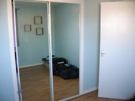 Lovey and spacious Double-Bedroom @ £215/month in Bridge of Don, Aberdeen