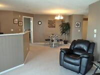 60 Lawford, 2 Bedroom/2 Bath - Available October 1st!