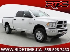 """Will Be Lifted 