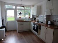 3 Bedroom Property Newly Refurbished Great Barr Birmingham