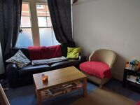 Double Room for rent in Stokes Croft (4 months)