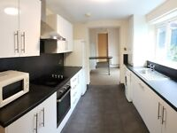 Stunning 5 bed, perfect for students!