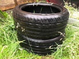 225/45/17,tyres,17 tyres,