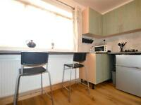 Studio flat in Browning Avenue, Ealing